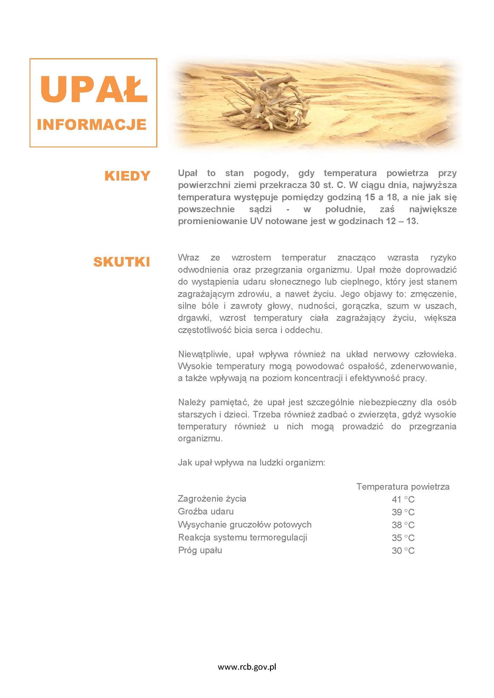 upal-poradnik_strona_2.jpg