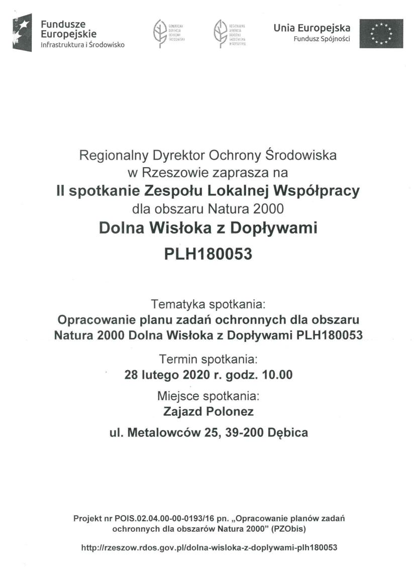 plakat_o_spotkaniu_zespolu_lokalnej_wspolpracy_dla_obszaru_natura_2000.jpg