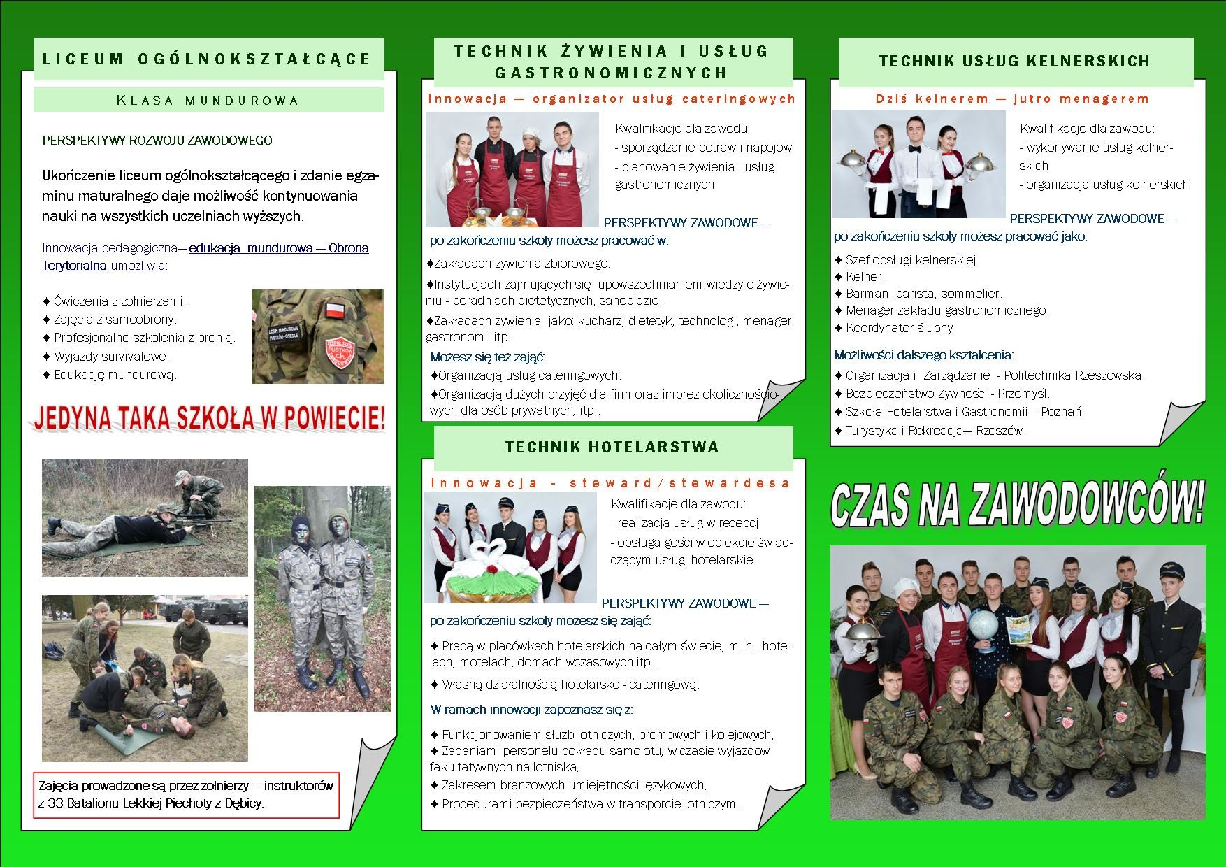 ulotka_zsz_pustkow_osiedle_b.jpg
