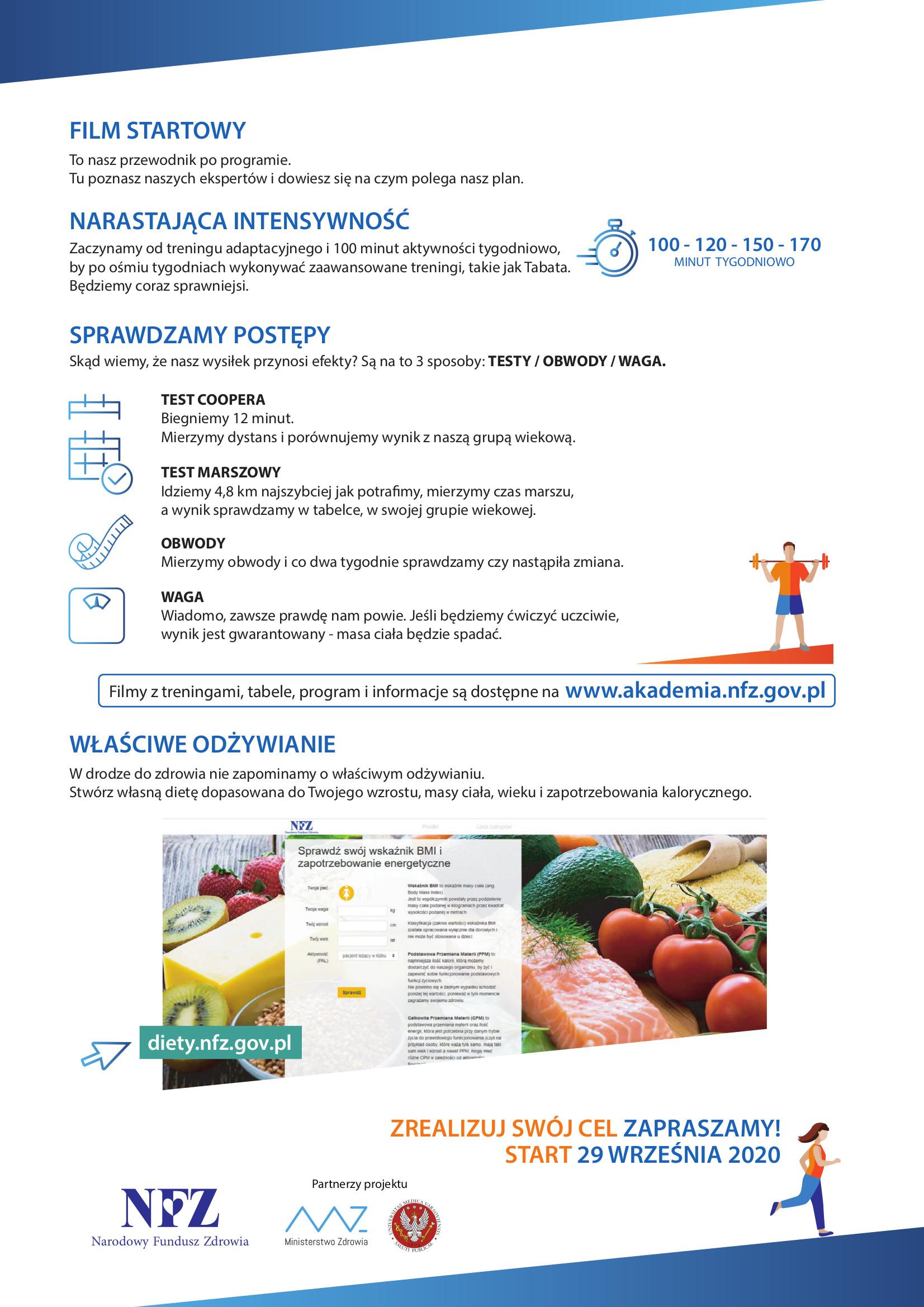 2020-09-29_8_tygodni_do_zdrowia_ulotka_opis_programu2.jpg