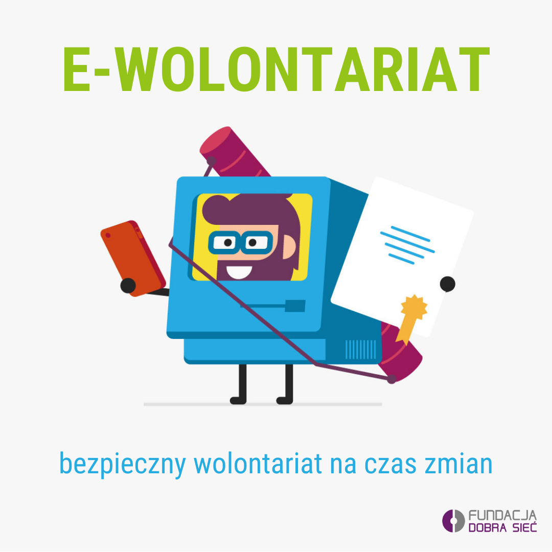 e-wolontariat_-_baner_1080x1080px.png